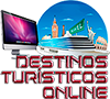 Destinos Turísticos Online Corporation